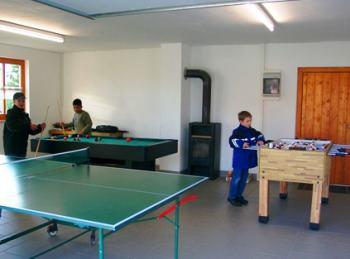 Aktivurlaub rund um Viechtach in Niederbayern