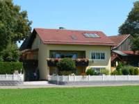 Ferienreisen nach Bayern und Bayerischer Wald