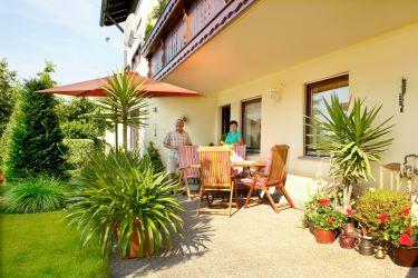 ferienwohnung-vogl-arnschwang-terrasse-neu-375