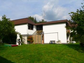 Ferienwohnung Unterkunft in Niederbayern Deutschland-ferienhaus