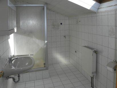 ferienwohnung-zell-bauernhof-ostbayern-badezimmer-410