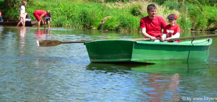 ferienwohnungen-am-wasser-unterkunft-see-fluss-bootfahren-angeln