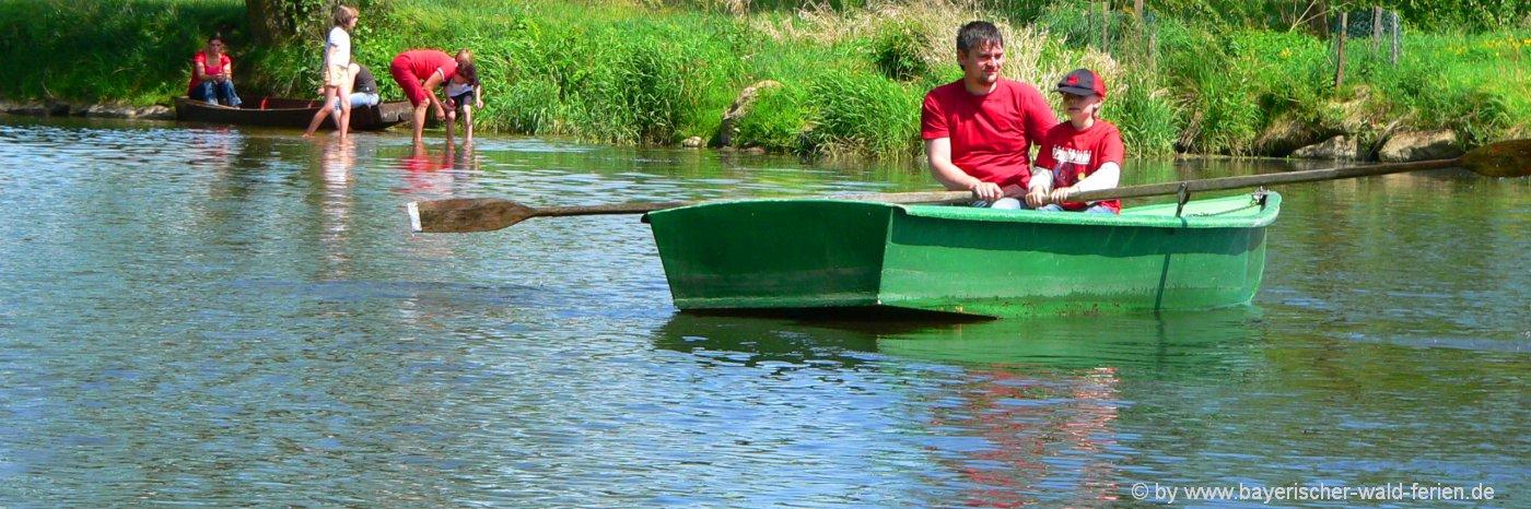 ferienwohnungen-am-wasser-unterkunft-angeln-im-fluss-bootfahren-angeln