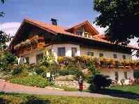 Privat Ferienhaus in Bayern