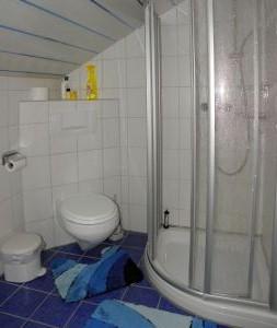 ferienwohnungen-bayerischer-wald-badezimmer-dusche-wc