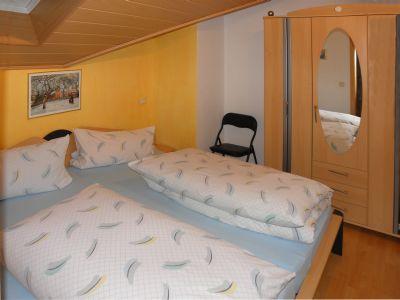 Kinder Schlafzimmer der Urlaub mit Kindern in Deutschland