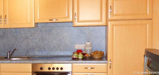 ferienwohnungen-bayerischer-wald-selbstversorgerhaus-kochen