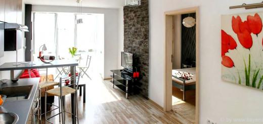 ferienwohnungen-bayerischer-wald-unterkunft-gruppenhaus