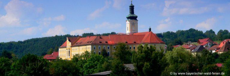 festliche-konzerte-walderbach-kloster-kirche-oberpfalz-freizeitangebote
