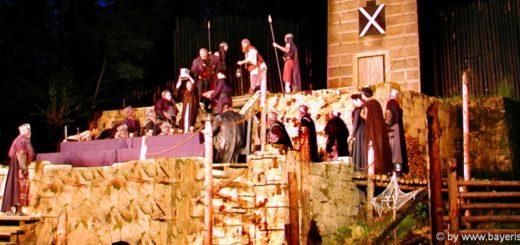festspiele-bad-kötztinger-waldfestspiele-oberpfalz-freilichttheater