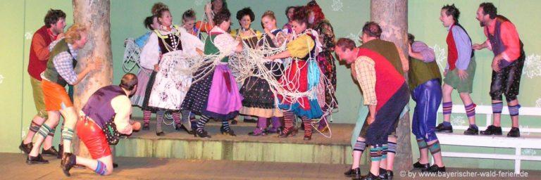 festspiele-bayern-lichtenegger-burgfestspiel-goggolore