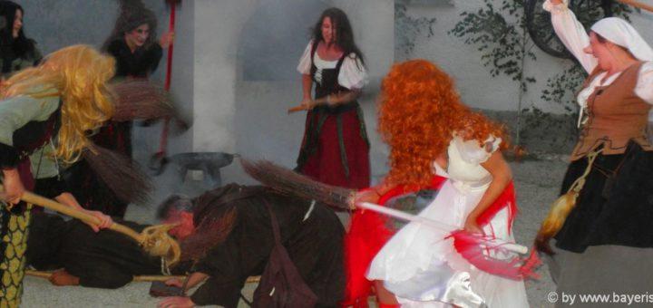 festspiele-geisterwanderung-nittenau-festspiel-hexentreiben-exorzisten
