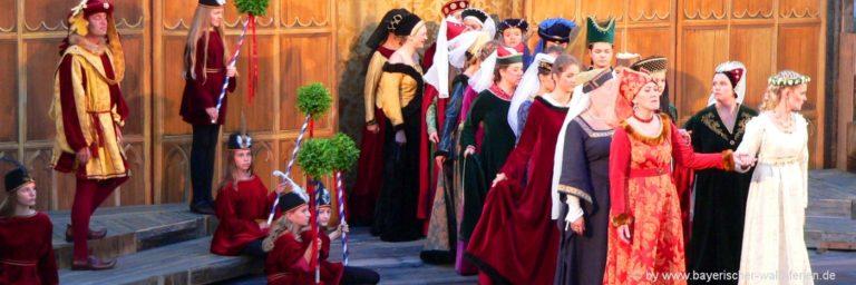 festspiele-niederbayern-straubing-agnes-bernauer-hexe-hure-herzogin
