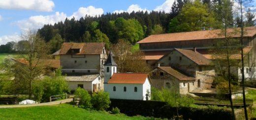 fingermühl-bauernhofurlaub-bayerischer-wald-familienbauernhof