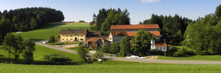 fingermühl-familienbauernhof-bayerischer-wald-kinderbauernhof