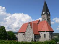 finsterau-ausflugsziele-bayerischer-wald-kirchen-bayern-150