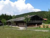Freizeittipps im Bayerischen Wald