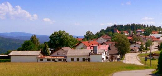 ausflugsziele finsterau-sehenswürdigkeiten-bayerischer-wald