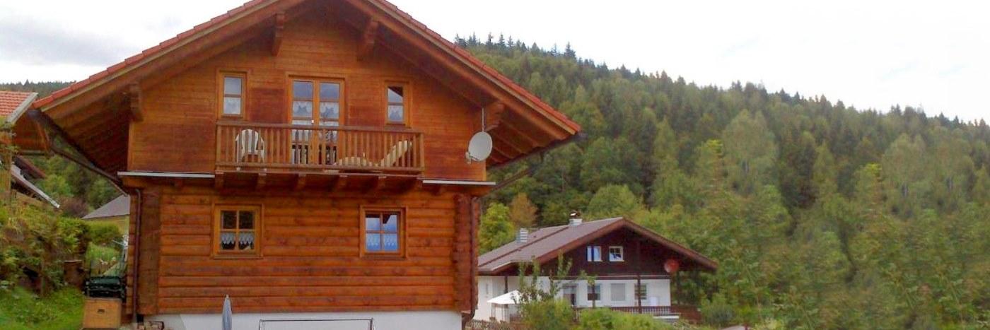 fischer-ferienwohnung-bayerisch-eisenstein-ferienhaus-unterkunft-ansicht