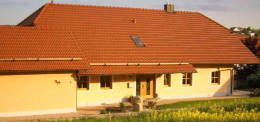 fischer-private-ferienwohnung-michelneukirchen-unterkunft