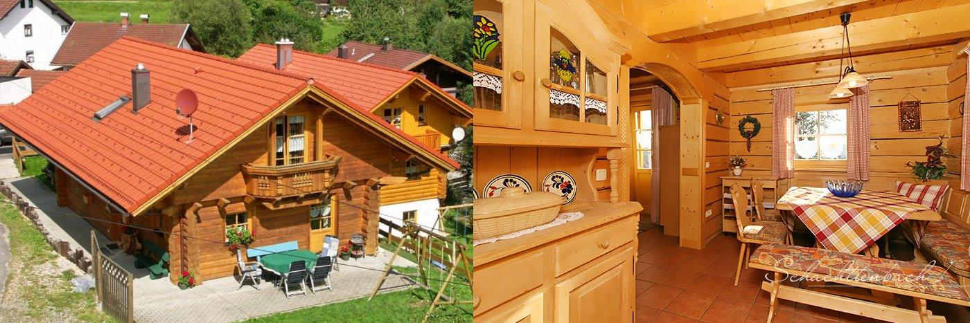 fischer-schachtenbach-ferienholzhaus-mieten-bayerisch-eisenstein