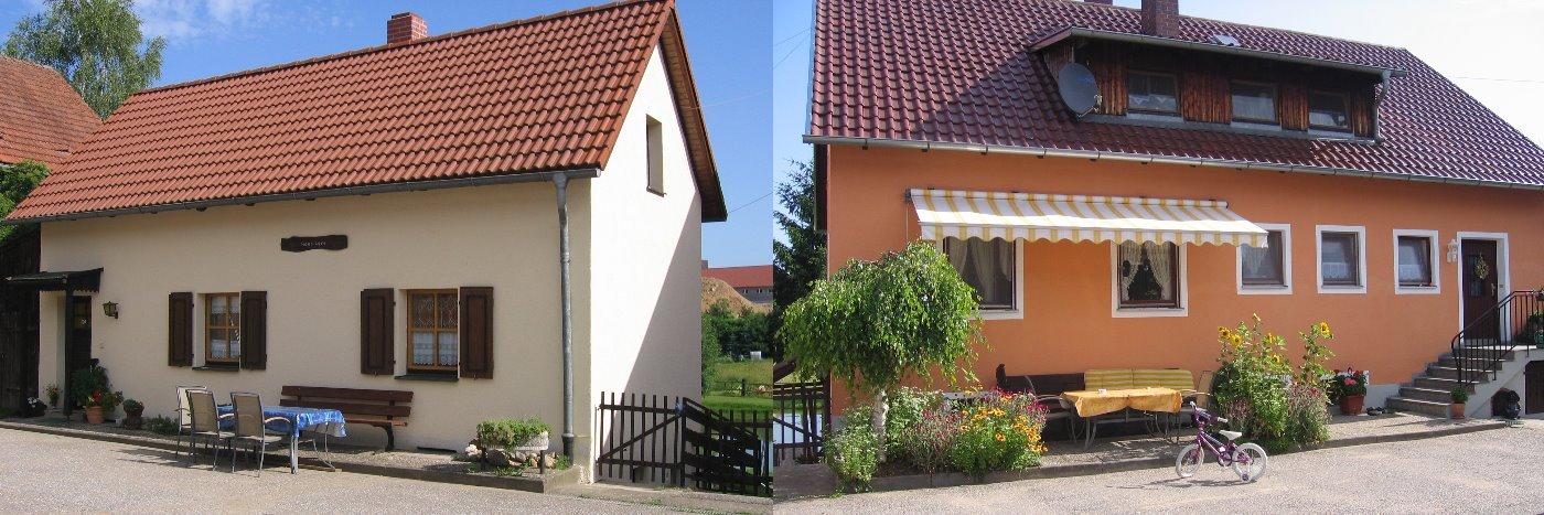 fischer-wenigrötz-ferienhaus-neunburg-vorm-wald-ferienwohnungen