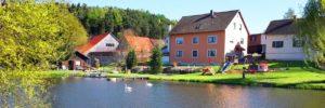 fischer-wenigrötz-ferienhaus-see-oberpfalz-abenteuerurlaub-erlebnisurlaub