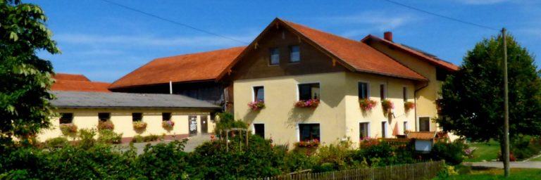 fischerhof-familienferien-bauernhofurlaub-bayern-ferienhaus