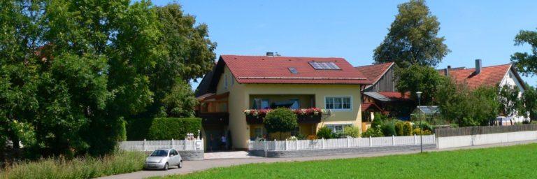 fleischmann-ferienwohnung-roding-regental-unterkunft
