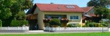 fleischmann-ferienwohnung-roding-unterkunft-hauptansicht