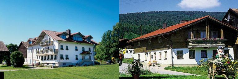 forellenpension-achslach-ferienwohnungen-ferienhaus-hauptansicht