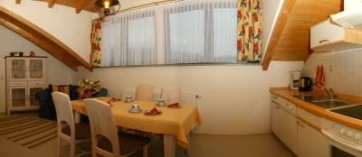 Zimmer Pension Bayern Urlaub in der Forellenpension Achslach