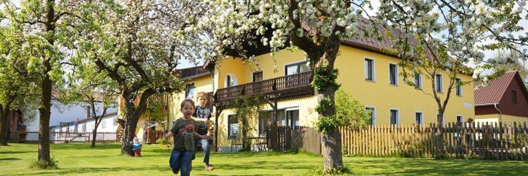 frank-ferienhof-bauernhofurlaub-tirschenreuth-ferienhaus