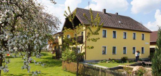 frank-ferienhof-bauernhofurlaub-tirschenreuth-ferienhaus-oberpfalz