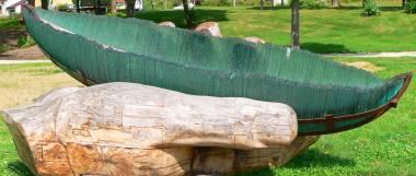 frauenau-ausflugsziel-ort-glaskunst-glaserne-arche-panorama-380