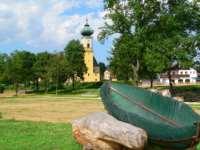 frauenau-sehenswertes-ausflugsziele-glaskunst-arche-glas-kirche-park-150