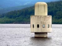 frauenau-trinkwassertalsperre-ausflugsziele-stausee-bauwerke-150