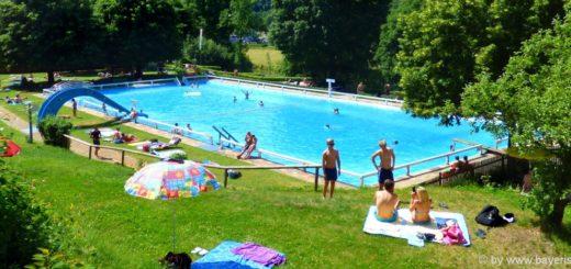 bayerischer-wald-freibad-bayern-naturbad-freizeitangebote-schwimmbad