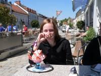 Wochenendurlaub, 2 bis 3 tage Urlaub im Bayerischen Wald