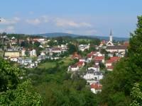 freyung-ausflugsziel-sehenswertes-stadt-ansicht-bayerwald-150