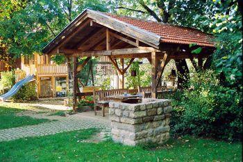 frongahof-gartenpavillon-gasthaus-hochzeitsfeier-familienfeier