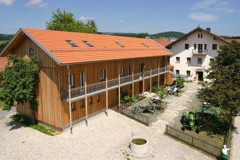frongahof-hausansicht-gasthof-bauernhof-gasthaus-waldkirchen