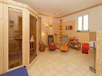 frongahof-wellnessurlaub-halbpension-sauna-ruheraum-bayern