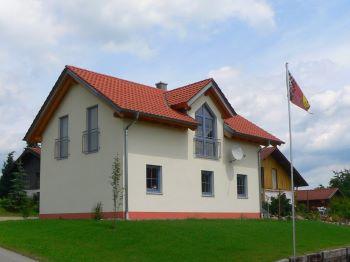 Ferienhaus Cham Wohnungen zum Wohlfühlen
