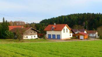 fruechtl-ferienhaus-landkreis-cham-straubing