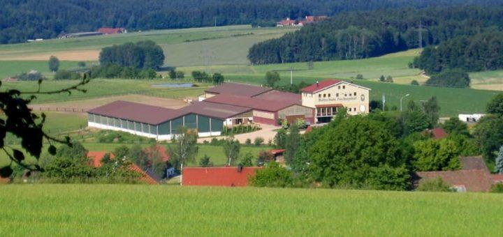 fuchsenhof-reiterhof-oberpfalz-reitschule-bayern-reiterferien