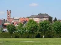 furth-im-wald-bayerischer-wald-stadt-ansicht-stadtturm-150