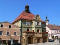 furth-im-wald-sehenswertes-rathaus-150