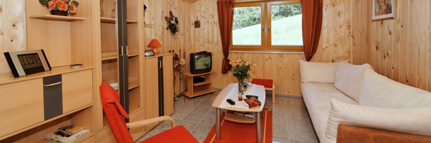 FChalets am Reiterhof in Waldkirchen Holzhaus bei Passau Holzferienhaus