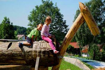 gammerhof-kinderfreundlicher-bauernhof-reiten-waldkirchen